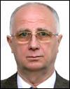 Volcov